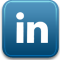 Coy's Woodworking LinkedIn Page