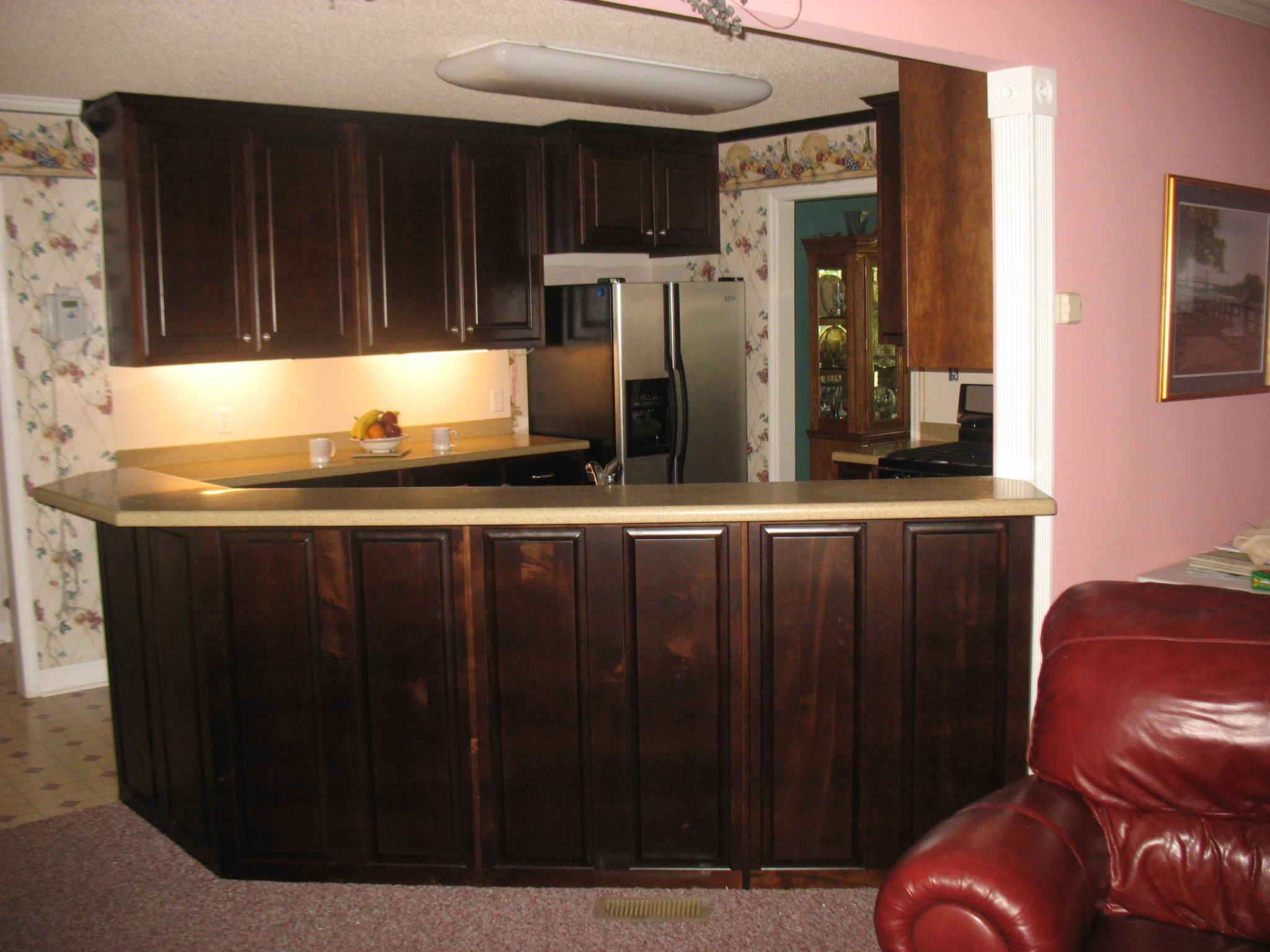 pin woodworking kitchen cabinets on pinterest kitchen cabinets crown molding woodworking talk