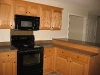 Coy S Woodworking Buy Custom Cabinets Solid Surface